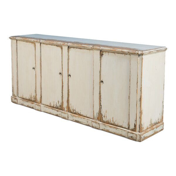 Chenery Sideboard by Rosecliff Heights