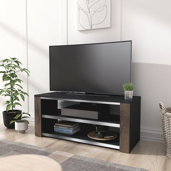 Branchburg TV Stand For TVs Up To 45