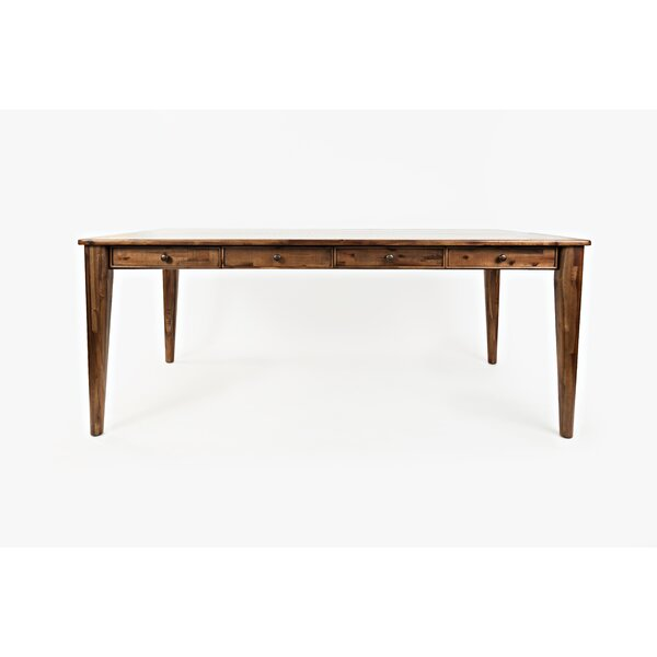 Mcfarland Dining Table by Union Rustic