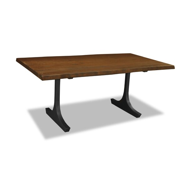 Beahm Dining Table by Alcott Hill Alcott Hill