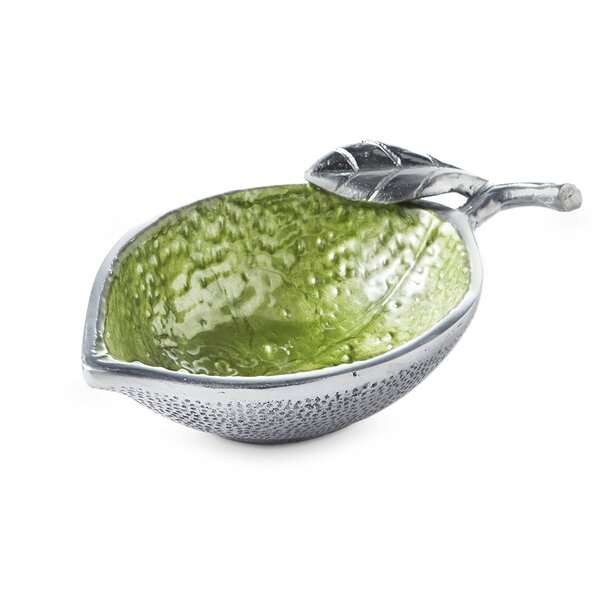 Citrus Decorative Bowl by Julia Knight Inc