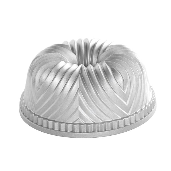 Bavaria Bundt Pan by Nordic Ware