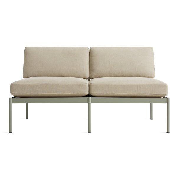 Chassis 60 Sofa