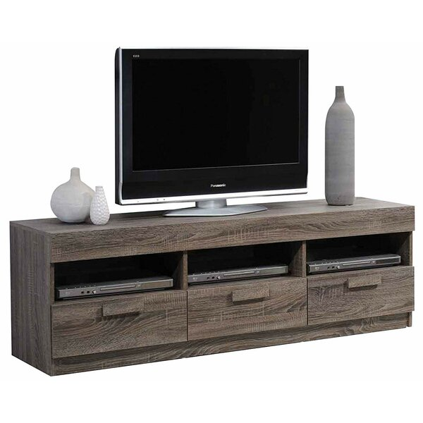 Mcatee TV Stand For TVs Up To 40