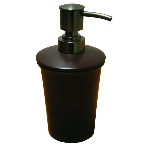 Spears Soap Dispenser by Ebern Designs