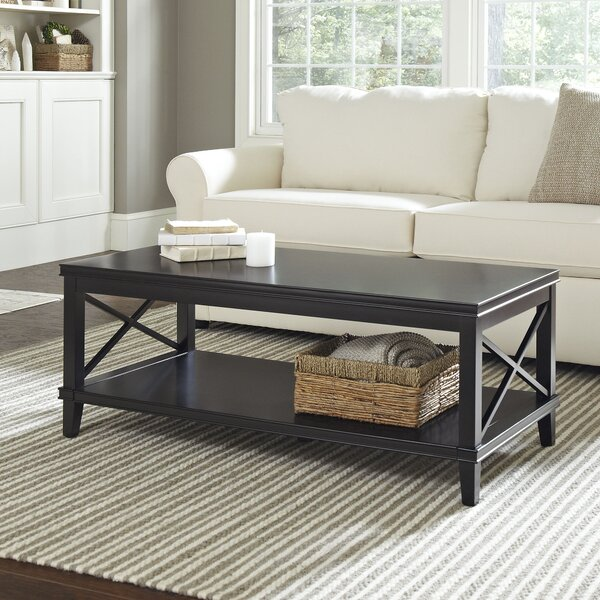 Larksmill Coffee Table by Birch Lane™