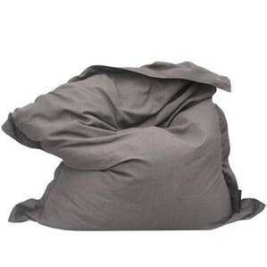 The Chameleon Bean Bag Chair by Modern Bean Bag
