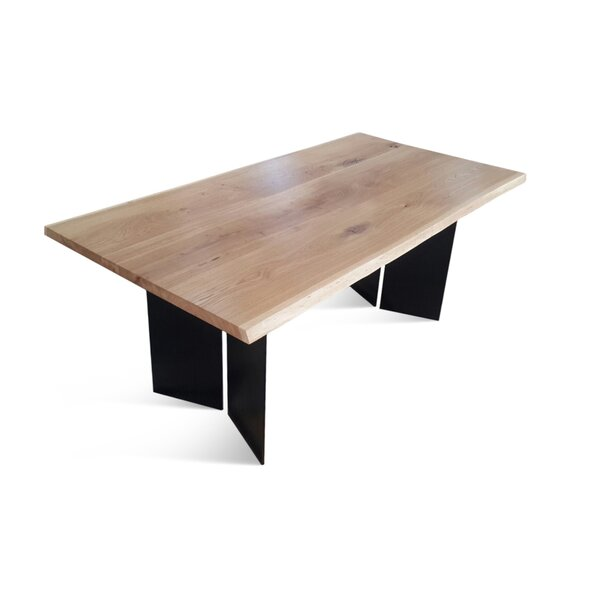 Newkirk XS Dining Table by Foundry Select