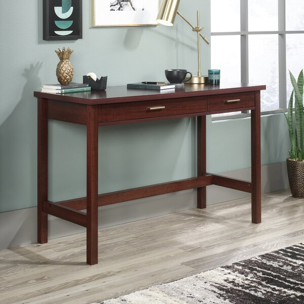 Brinkerhoff Writing Desk