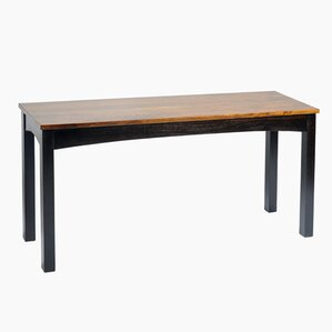 Tahoe Extra Large Console Table by William Sheppee