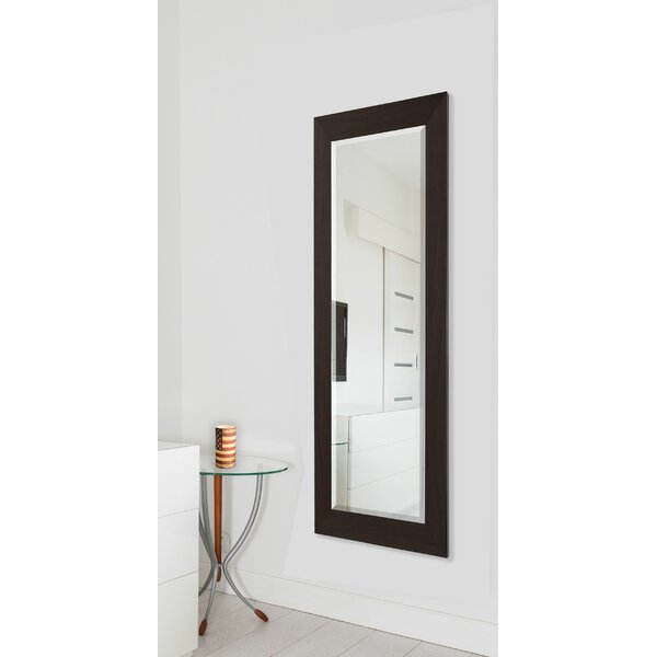 Body Accent Mirror by Latitude Run