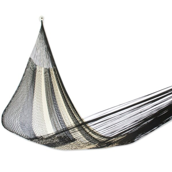 Valeria Stripes Hammock by Freeport Park