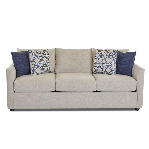Brilliant Design Cailinn Queen Sleeper By Birch Lane Heritage Herry Inzonedesignstudio Interior Chair Design Inzonedesignstudiocom