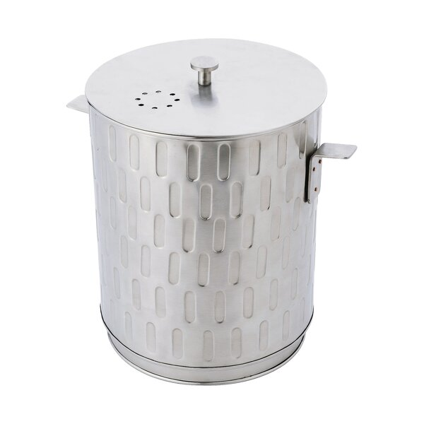 Kitchen Composter by ACHLA