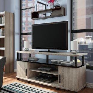65 Inch Curved Tv Wayfair