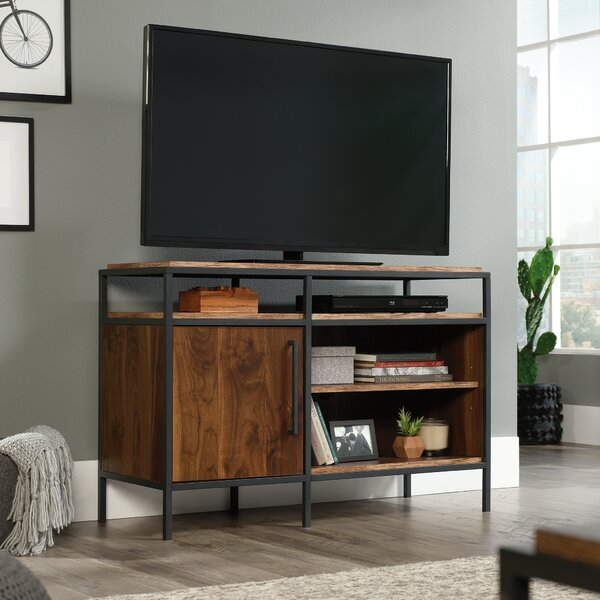 Becerra TV Stand For TVs Up To 43