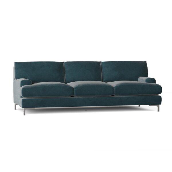 Carver 95 Sofa