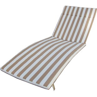 Search Results For Small Indoor Chaise