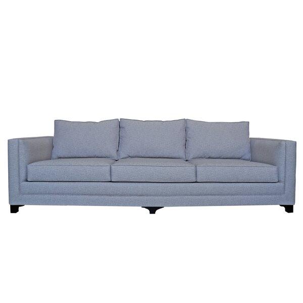 Review Millan Sofa
