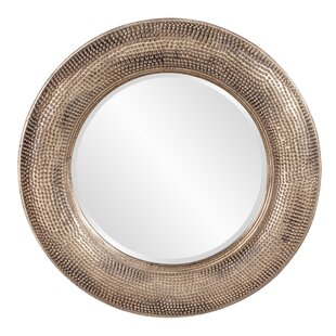 World Menagerie Raymus Wall Mirror