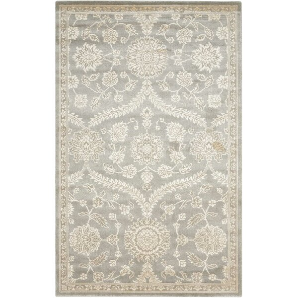 Ashley Rug by Birch Lane™