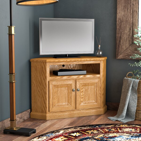 Emilie 41-50 TV Stand by Mistana