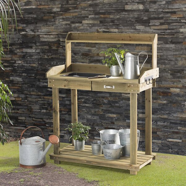 Plant Stand by Sunjoy| @ $152.99