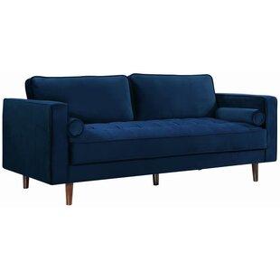 Cool Pamula Sofa Cjindustries Chair Design For Home Cjindustriesco