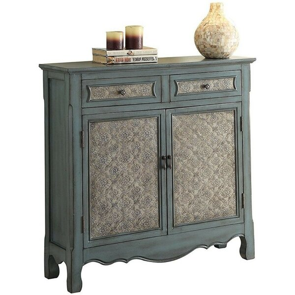 Decoteau Console Table By Darby Home Co