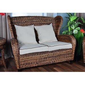 Indoor Outdoor Sofa | Wayfair