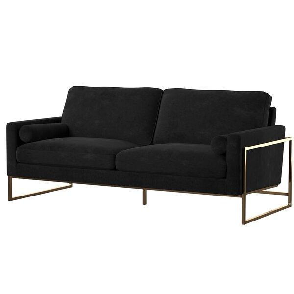 Maldanado Sofa by Mercury Row