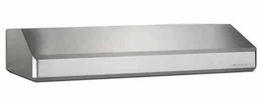 36 K-Series 250 CFM Ducted Under Cabinet Range Hood by Vent-A-Hood