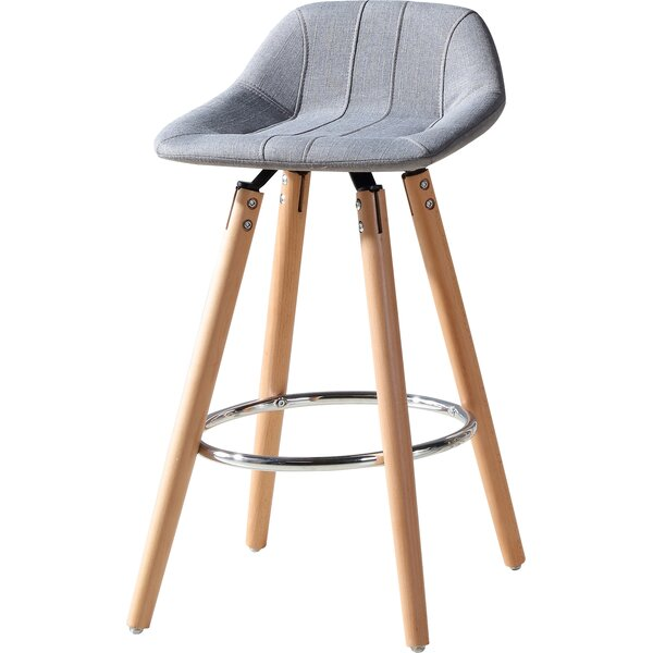 26 Bar Stool (Set of 2) by !nspire