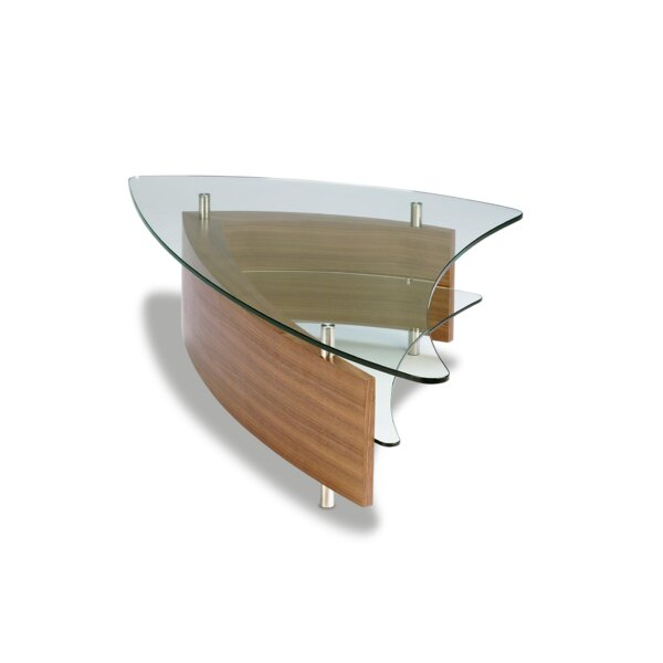 Eileen Coffee Table By BDI