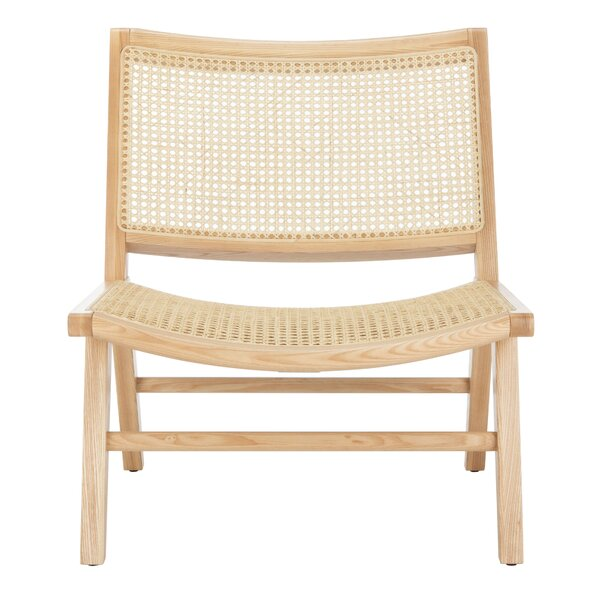 Cane Side Chair By Gracie Oaks