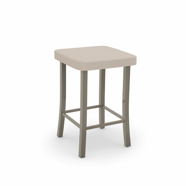 Caudillo 30 Bar Stool by Brayden Studio