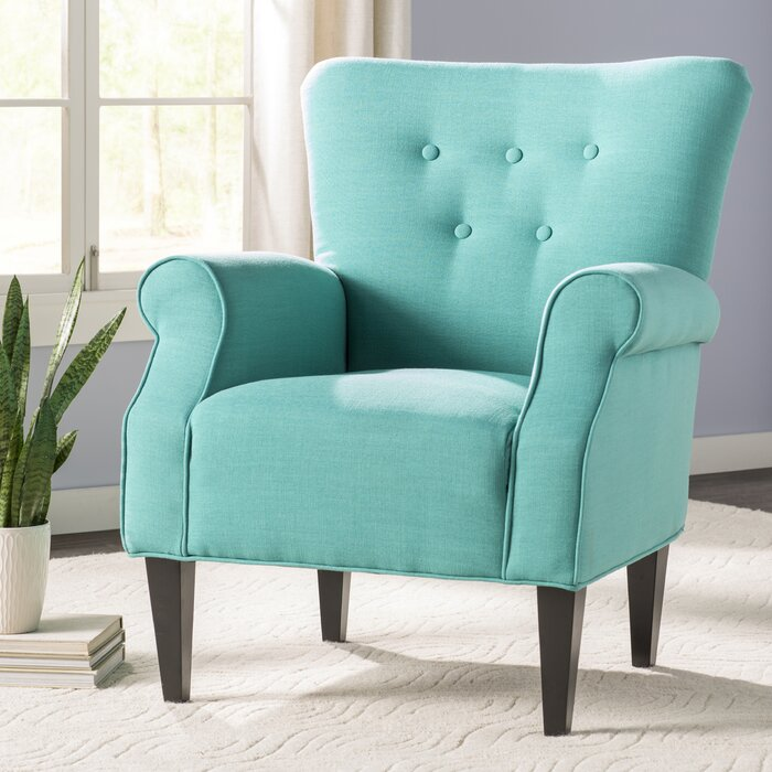 furniture pinterest room chair flora decor teal pin home dining