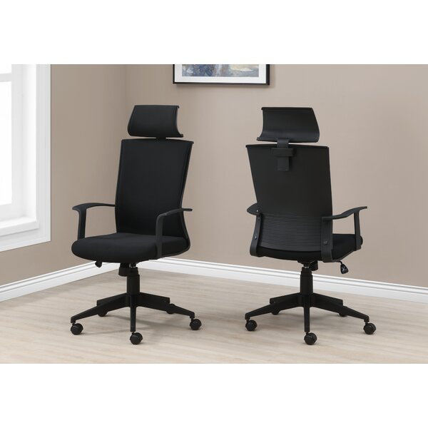 Tamberlyn Task Chair