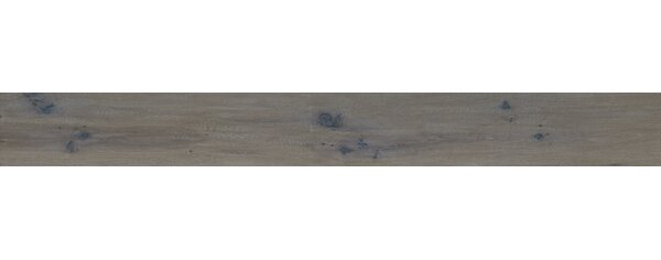 7-16/25 Direct Print Plank - Micro Bevel Cork Flooring in Grey Oak by Albero Valley