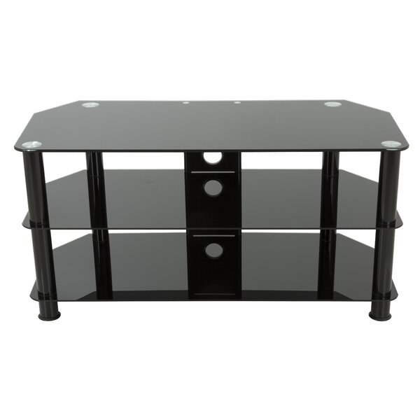 Estancia TV Stand For TVs Up To 50