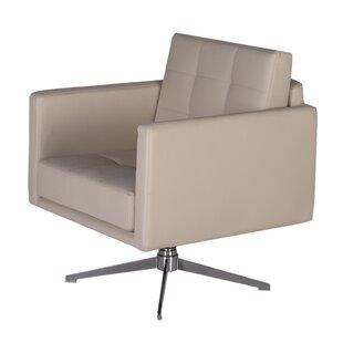 Mason Armchair by Bellini Modern Living