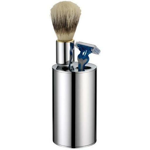 Sonnier Cosmetic Storage Makeup Brush Cosmetic Organizer by Orren Ellis