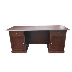 Muir Executive Desk