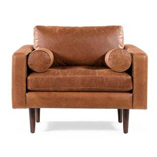 Kate Club Chair