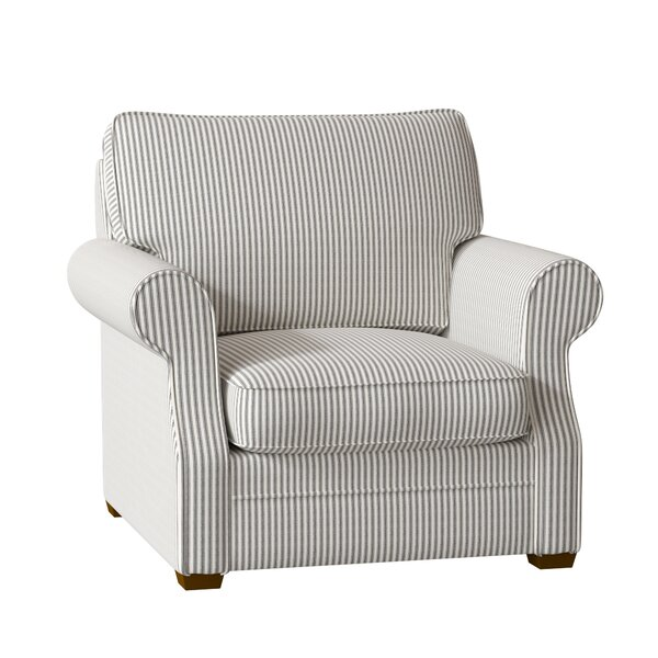 Mehdi Armchair by Birch Lane�� Heritage