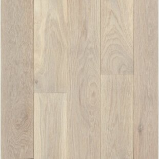 Save Armstrong Flooring 5 Engineered Oak Hardwood