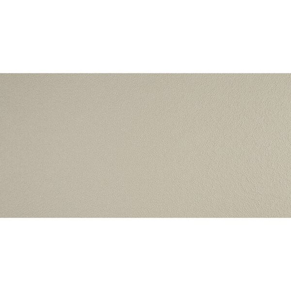 Aledo 12 x 24 Porcelain Field Tile in Mode Beige by Itona Tile