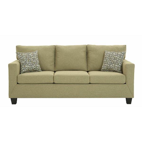 Lareau Sofa by Ivy Bronx