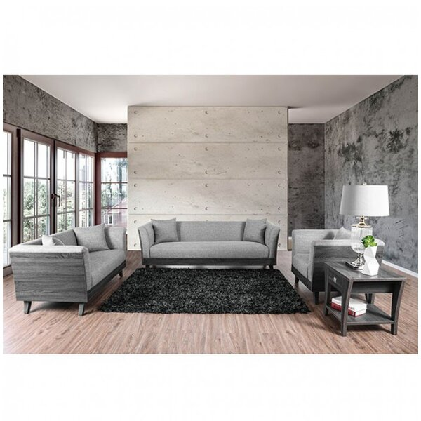 Leary Configurable Living Room Set by Brayden Studio