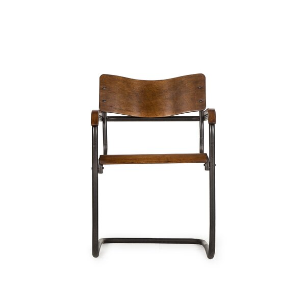 Andrew Martin Armchair By Sonder Living Herry Up